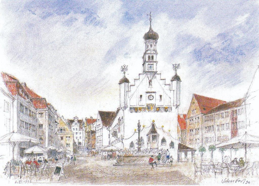 Kpt_Rathaus3